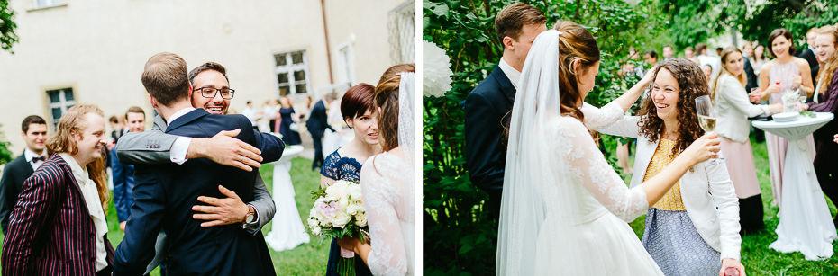 Valentina+Matthias - VM-Hochzeit-Schlosspark-Mühlbach-am-Manhartsberg-046.jpg