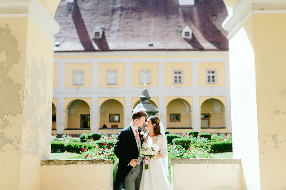 Valentina+Matthias - VM-Hochzeit-Schlosspark-Mühlbach-am-Manhartsberg-060.jpg