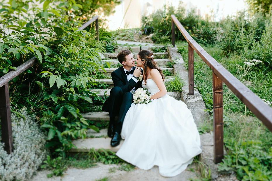 Valentina+Matthias - VM-Hochzeit-Schlosspark-Mühlbach-am-Manhartsberg-065.jpg
