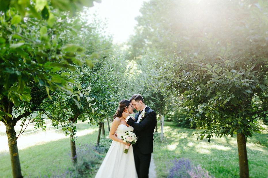 Valentina+Matthias - VM-Hochzeit-Schlosspark-Mühlbach-am-Manhartsberg-068.jpg