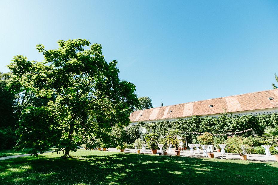 Valentina+Matthias - VM-Hochzeit-Schlosspark-Mühlbach-am-Manhartsberg-077.jpg