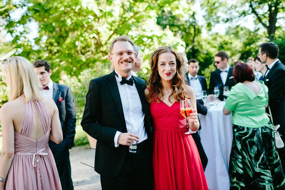 Valentina+Matthias - VM-Hochzeit-Schlosspark-Mühlbach-am-Manhartsberg-078.jpg