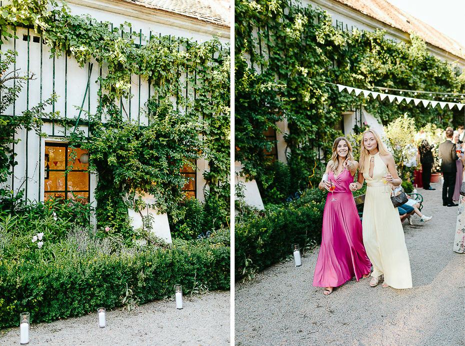 Valentina+Matthias - VM-Hochzeit-Schlosspark-Mühlbach-am-Manhartsberg-080.jpg
