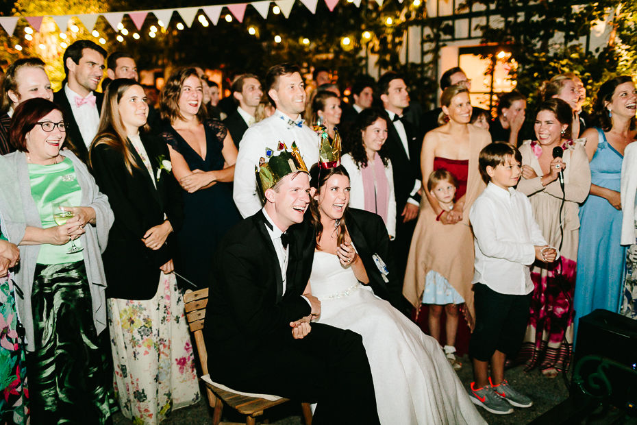 Valentina+Matthias - VM-Hochzeit-Schlosspark-Mühlbach-am-Manhartsberg-095.jpg