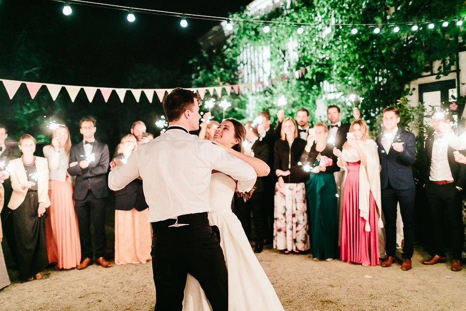 Valentina+Matthias - VM-Hochzeit-Schlosspark-Mühlbach-am-Manhartsberg-097.jpg